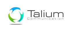 Talium Communication Garage Longueuil